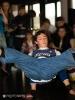 Dance Plane 6_17