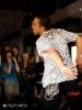 Dance Plane 6_18