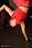 Dance Plane 6_3