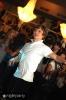 Dance Plane 6_6