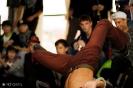 Dance Plane 6_9