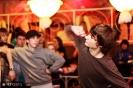 Dance Plane