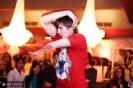 Dance Plane 9