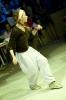 Dance Plane 11
