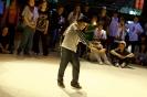 Dance Plane 12