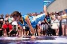 Street Dance Plane (# 13) (12/08/10, Океан)