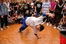 Dance Plane 14