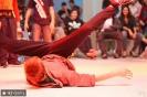 Dance Plane 15