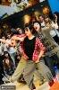 Dance Plane 16