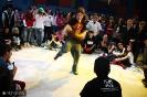 Dance Plane 10