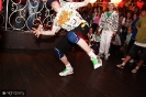 Dance Plane 8_10