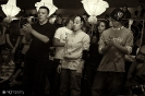 Dance Plane 8_12