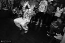 Dance Plane 8_13