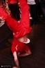Dance Plane 8_14