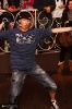 Dance Plane 8_1