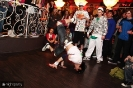 Dance Plane 8_2