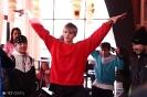 Dance Plane 8_3