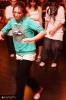 Dance Plane 8_7