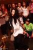 Dance Plane 8_9