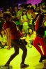 Dance Plane 17