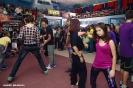 Dance_plane_21
